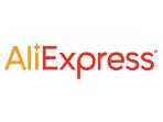 AliExpress coupons New Zealand