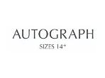 Autograph discount codes