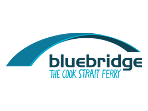 Bluebridge promo codes