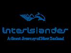 Interislander promo codes