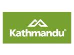 Kathmandu promo codes