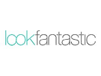 Lookfantastic codes New Zealand