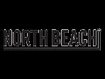 North Beach promo code