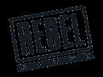 Rebel Sport promo code New Zealand